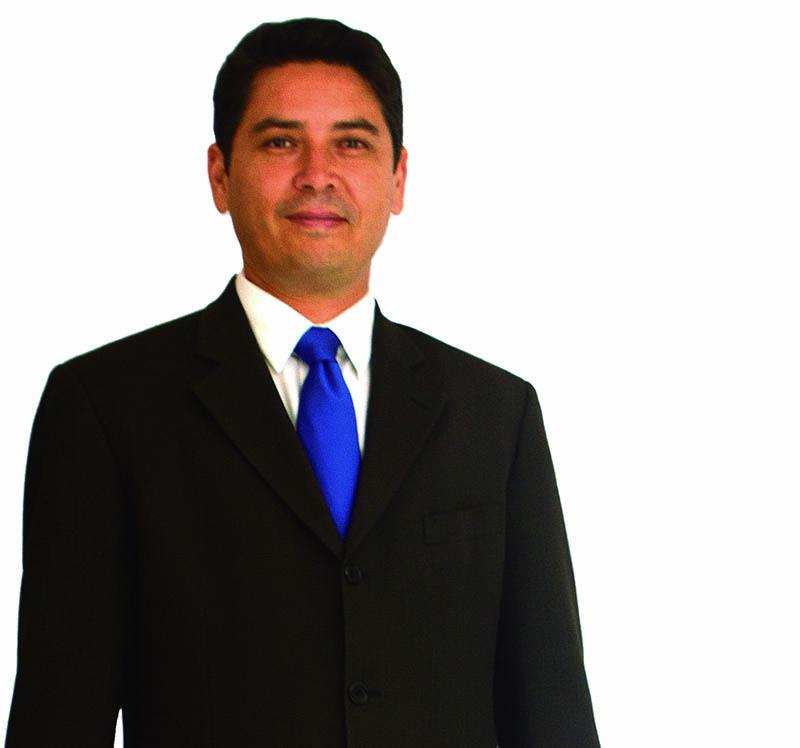 nomeado-novo-secretario-ministerial-associado-da-igreja-na-america-do-sul2