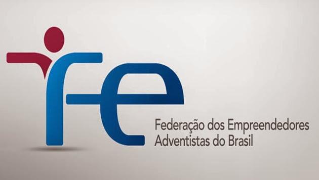 No sul do Maranhão restam apenas 6 cidades a serem alcançadas e a FE está empenhada em ajudar nessa causa