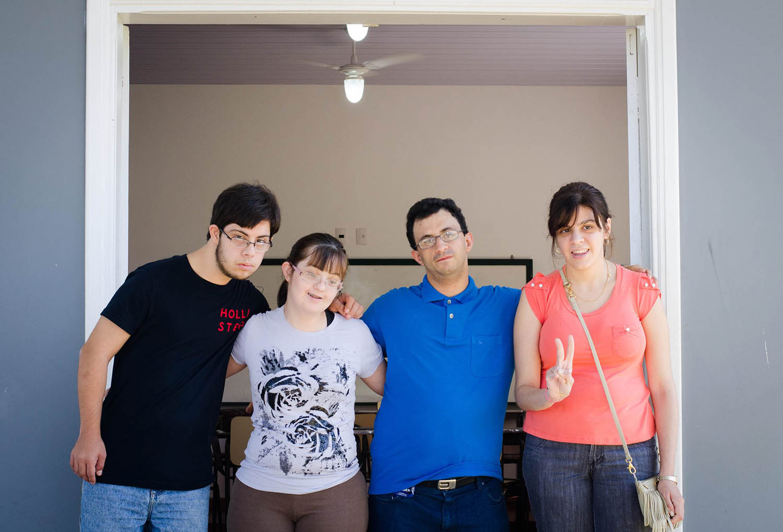 Projeto-oferece-programa-de-inclusao-para-deficientes-intelectuais