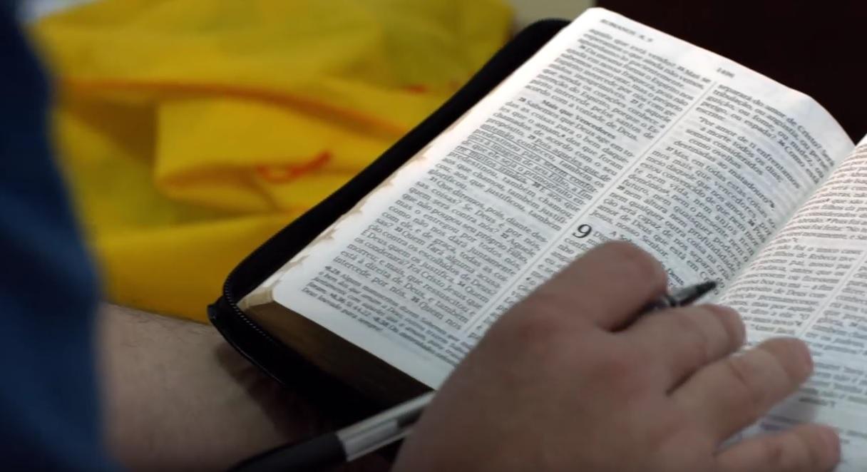 Brasil-decreta-Dia-Nacional-da-Proclamacao-do-Evangelho