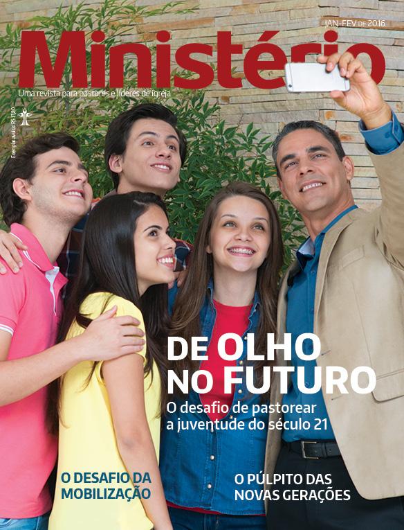 Editor-analisa-como-pastores-adventistas-podem-ser-relevantes-as-novas-geracoes2