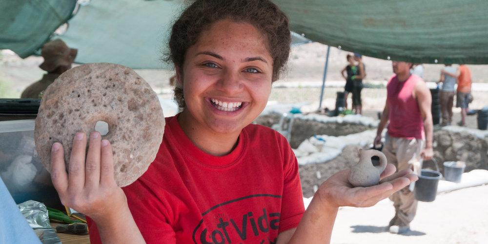 Escavacoes-adventistas-estao-entre-as-10-principais-descobertas-da-Arqueologia-Biblica-de-2015