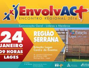 EnvolcAC Serra