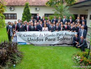 Pastores MPA