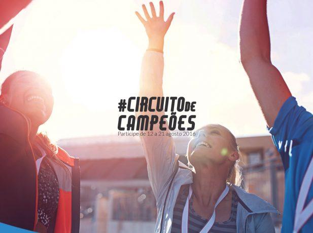 Igreja-incentiva-jovens-a-realizar-acoes-sociais-e-evangelisticas-nas-Olimpiadas