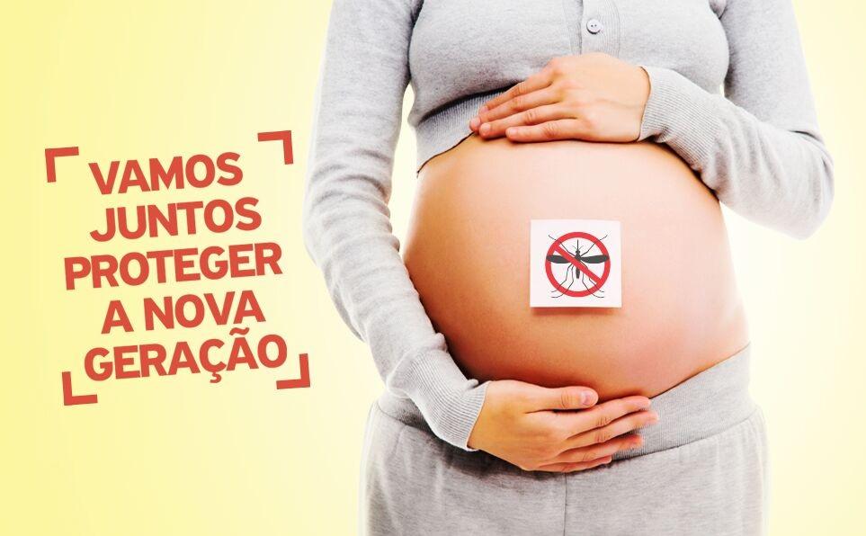 Educacao-Adventista-mobiliza-mais-de-200-mil-alunos-contra-zika-virus2