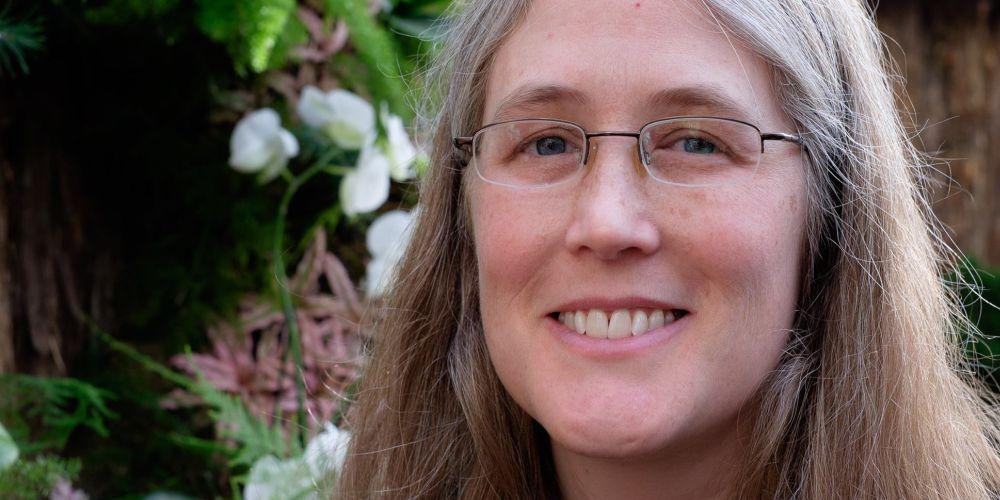 Pesquisadora-adventista-ajuda-a-encontrar-as-ondas-gravitacionais