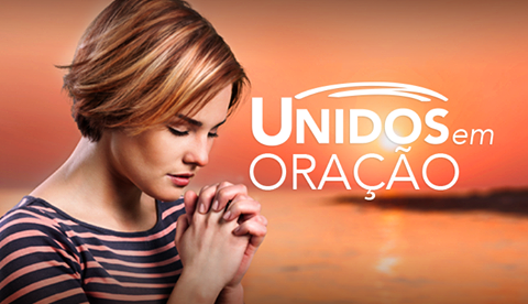 O movimento dos dez dias de oração acontece anualmente, nas igrejas de oito países da América do Sul.
