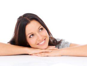 Será que as mulheres são mais felizes no mundo moderno?