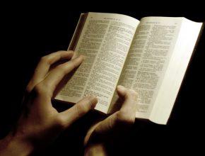 A hermenêutica apropriada tem a finalidade de discernir a mensagem de Deus