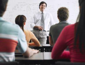 Curso é pioneiro na rede de Ensino Adventista