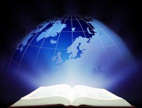 O Apocalipse tem sido estudado com quatro metodologias de interpretação
