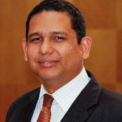 Pr. Donato Azevedo assume a Secretaria Executiva da ASPa.