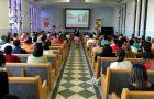 Projeto Escola de Esperança busca melhorias na Escola Sabatina