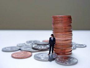 O endividamento provoca insegurança, problemas de saúde, de relacionamento e autoestima