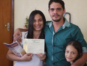 Semana-Santa-com-participação-de-pastores-da-UNB-termina-com-mais-de-500-batismos
