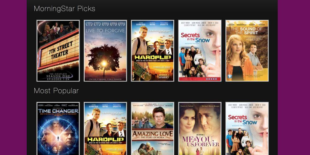 Netflix- cristao-aposta-em-conteudos-voltados-para-a-familia