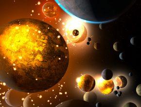 No Dia Mundial da Astronomia, profissional explica a importância do estudo dessa ciência para o próprio entendimento das explicações sobre o universo em que vivemos.