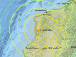 Terremoto-no-Equador-ativa-alarme-de-emergencia-da-agencia-humanitaria-adventista2