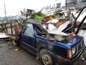 Terremoto-no-Equador-ativa-alarme-de-emergencia-da-agencia-humanitaria-adventista4