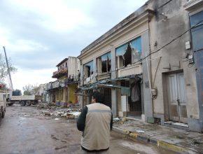 ADRA-arrecada-donativos-apos-tornado-acoitar-o-Uruguai9