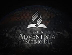Conheça as raízes proféticas dos adventistas