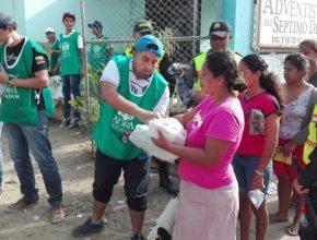 vitimas-de-terremoto-no-Equador-receberao-agua-potavel