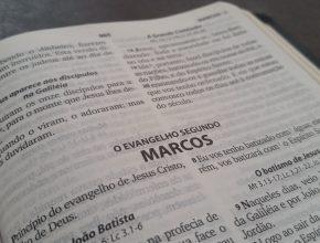 Marison e Ellen escolheram chamar o filho de Marcos pelo significado do nome: 'o grande orador, aquele que tem o dom da fala'.