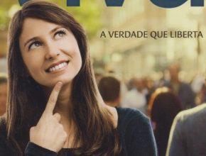 livros-com-temas-biblicos-controversos-