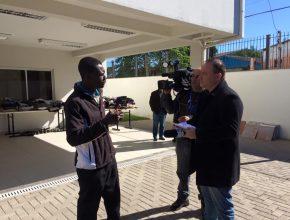 Iniciativa divulgada pela TV Record durante o jornal Bom Dia Rio Grande desta segunda-feira (02)