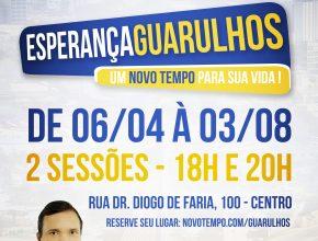 Esperança Guarulhos