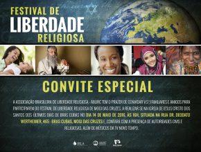 convite liberdade religiosa