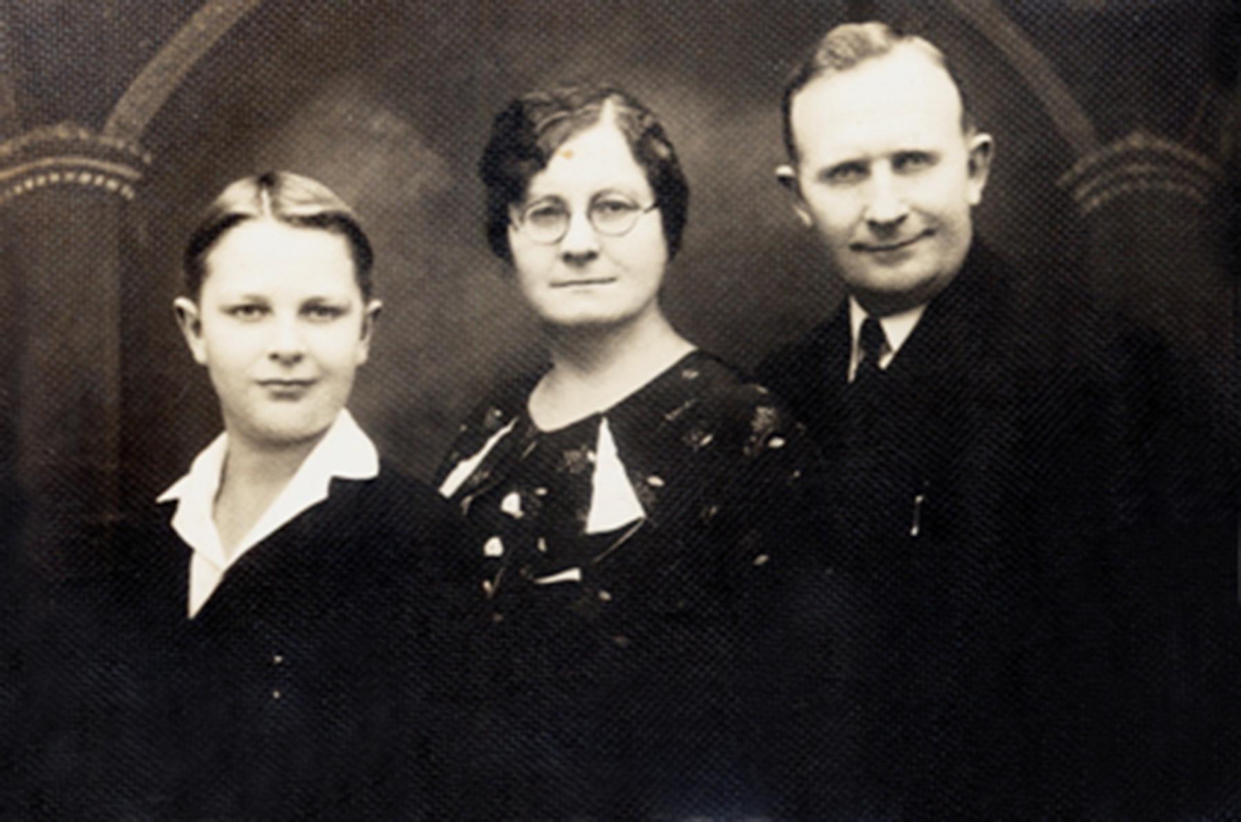 Missionario-russo-exerceu-fe-para-comprar-area-de-centro-universitario-adventista12