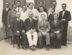 Missionario-russo-exerceu-fe-para-comprar-area-de-centro-universitario-adventista6