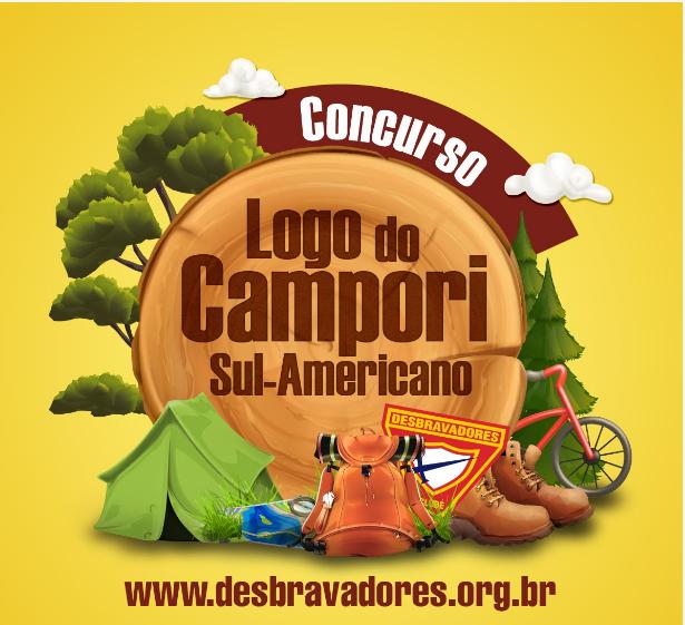 Último evento dos desbravadores reuniu mais de 35 mil participantes em São Paulo.