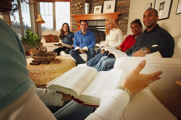 fazer-discipulos-de-todas-as-nacoes-missao-da-igreja-parte-2