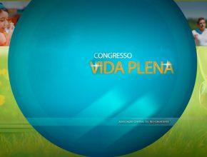 Banner Vida Plena - Site2