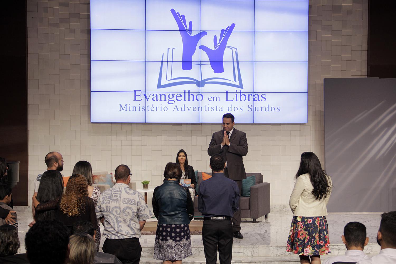 Evangelibras-expande-alcance-da-Biblia-aos-surdos3