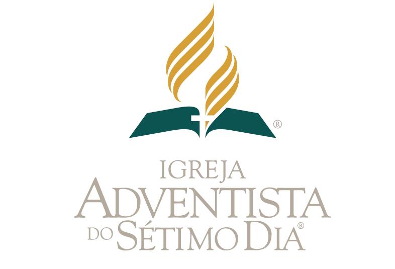 a-igreja-o-ministerio-e-os-crentes-uma-empresa-espiritual-1