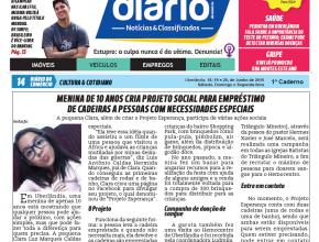 Aluna_Colegio_destaque_jornal