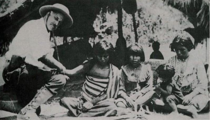 indigenas-defendieron-pioneros-adventistas-peru