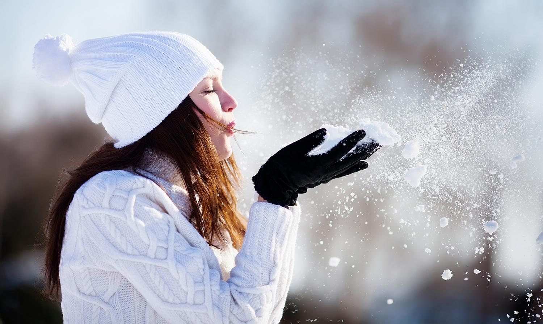 Inverno-como-se-livrar-do-frio
