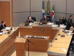 Tribunal de Justiça do Mato Grosso do Sul. (Divulgação TJ/MS)