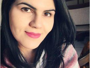 A jornalista e mestranda em Comunicação, Liana Feitosa, acredita que a crença dos adventistas devem ser respeitadas tanto quanto o das minorias da sociedade.