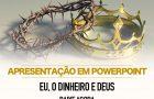 Banner_Apresentacao