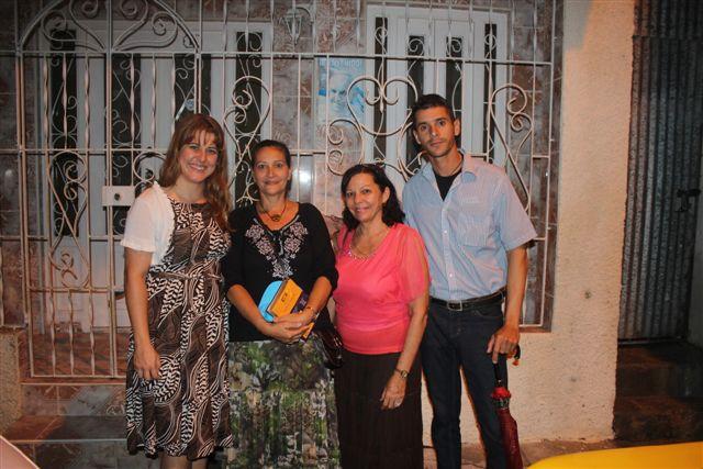 Em Cuba, Igreja Adventista começa a ter mais liberdade para ampliar sua atuação.