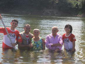 Calebes-batizam-e-reformam-casa-de-irmãos-de-idosos