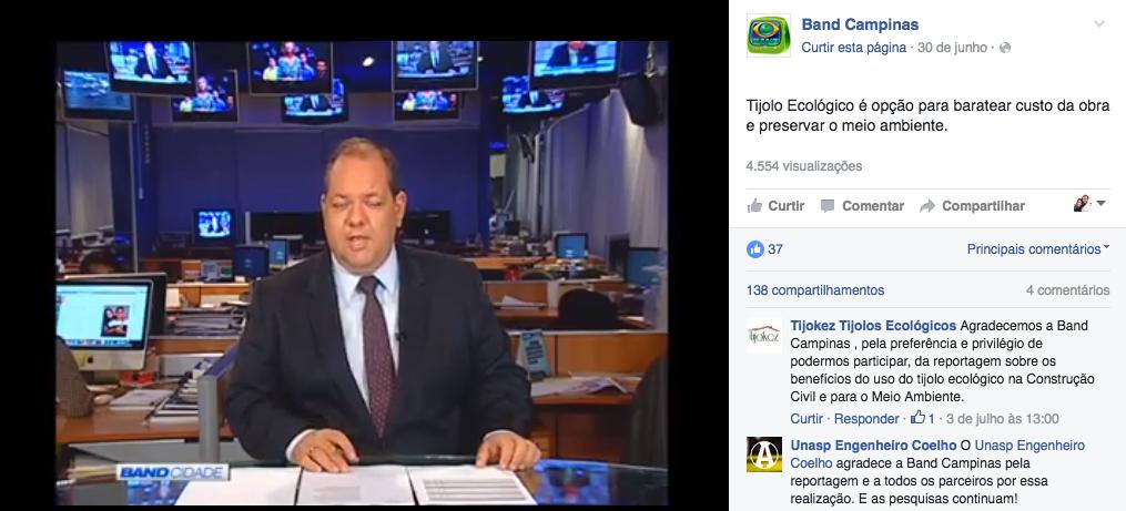 Captura de Tela 2016-07-19 às 13.10.16