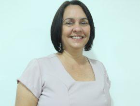 Prof. Priscila Costa se despede da função de Ministérios da Mulher, Criança, Adolescente e AFAM da ASuR