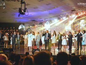 adoradores-264